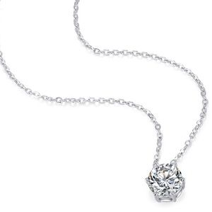 Jewelry - Swarovski Necklace